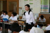 実習授業2