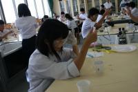 理科授業2