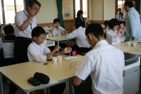 理科授業3