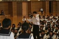 全校合唱3