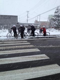 降雪1__