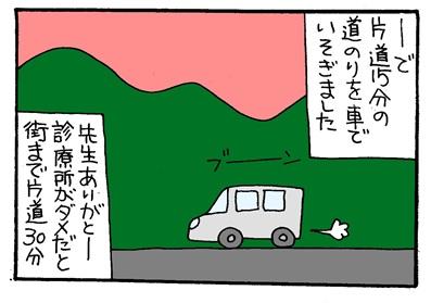 マダニ2-crop04