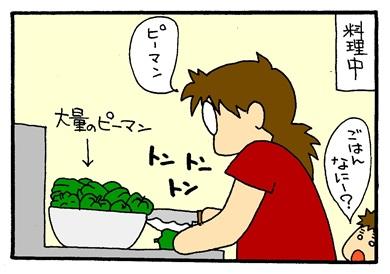 ピーマン-crop01