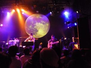 月見ル 3