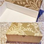20130913A4box.jpg