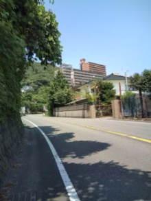 自転車で日本一周を目論むオヤジ(現在、走行中です)-20100723125719.jpg