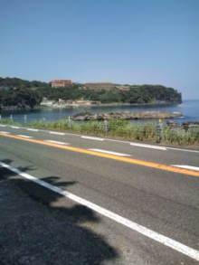 自転車で日本一周を目論むオヤジ(現在、走行中です)-20100723133307.jpg