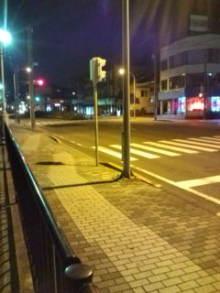 自転車で日本一周を目論むオヤジ(現在、走行中です)-20100723202010.jpg