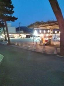 自転車で日本一周を目論むオヤジ(現在、走行中です)-20100723191654.jpg
