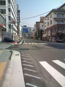 自転車で日本一周を目論むオヤジ(現在、走行中です)-20100724081221.jpg