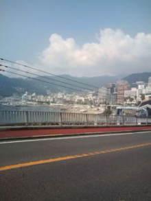 自転車で日本一周を目論むオヤジ(現在、走行中です)-20100724083150.jpg