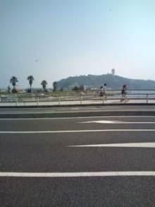 自転車で日本一周を目論むオヤジ(現在、走行中です)-20100724145815.jpg