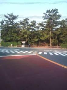 自転車で日本一周を目論むオヤジ(現在、走行中です)-20100725062632.jpg