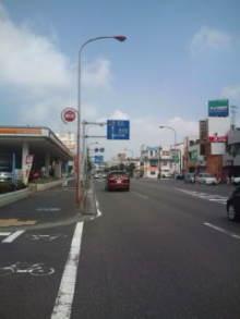 自転車で日本一周を目論むオヤジ(現在、走行中です)-20100725090508.jpg