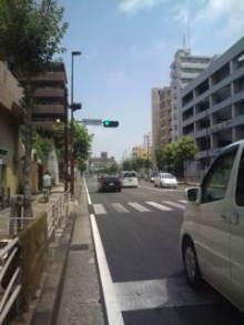 自転車で日本一周を目論むオヤジ(現在、走行中です)-20100725111210.jpg
