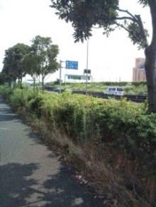自転車で日本一周を目論むオヤジ(現在、走行中です)-20100726092229.jpg