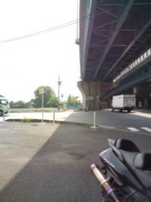 自転車で日本一周を目論むオヤジ(現在、走行中です)-20100726095912.jpg