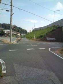 自転車で日本一周を目論むオヤジ(現在、走行中です)-20100726161513.jpg