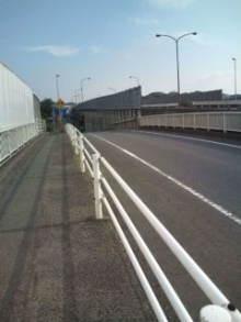 自転車で日本一周を目論むオヤジ(現在、走行中です)-20100726161731.jpg