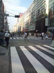 自転車で日本一周を目論むオヤジ(現在、走行中です)-20100725160016.jpg