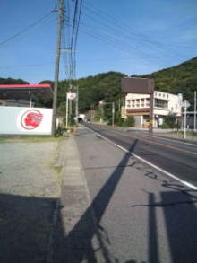 自転車で日本一周を目論むオヤジ(現在、走行中です)-20100727071553.jpg