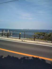 自転車で日本一周を目論むオヤジ(現在、走行中です)-20100727073544.jpg
