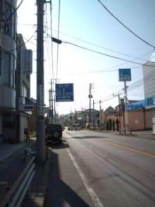 自転車で日本一周を目論むオヤジ(現在、走行中です)-20100728074650.jpg