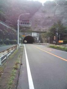 自転車で日本一周を目論むオヤジ(現在、走行中です)-20100728063055.jpg