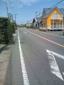 自転車で日本一周を目論むオヤジ(現在、走行中です)-20100728130112.jpg