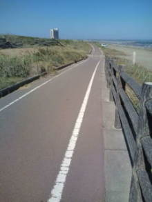 自転車で日本一周を目論むオヤジ(現在、走行中です)-20100728144814.jpg