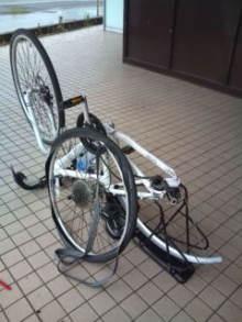 自転車で日本一周を目論むオヤジ(現在、走行中です)-20100729111236.jpg