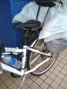 自転車で日本一周を目論むオヤジ(現在、走行中です)-20100729130913.jpg