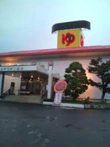 自転車で日本一周を目論むオヤジ(現在、走行中です)-20100729180922.jpg