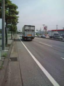 自転車で日本一周を目論むオヤジ(現在、走行中です)-20100731091853.jpg