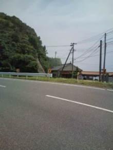 自転車で日本一周を目論むオヤジ(現在、走行中です)-20100731110259.jpg