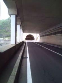 自転車で日本一周を目論むオヤジ(現在、走行中です)-20100809092814.jpg