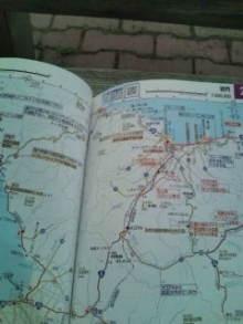 自転車で日本一周を目論むオヤジ(現在、走行中です)-20100811175304.jpg