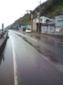 自転車で日本一周を目論むオヤジ(現在、走行中です)-20100812082232.jpg