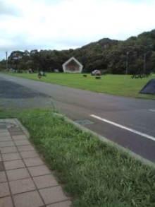 自転車で日本一周を目論むオヤジ(現在、走行中です)-20100816171831.jpg