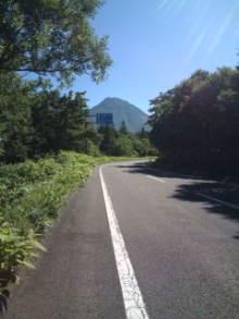 自転車で日本一周を目論むオヤジ(現在、走行中です)-20100819092216.jpg