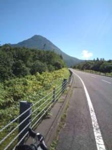 自転車で日本一周を目論むオヤジ(現在、走行中です)-20100819093157.jpg