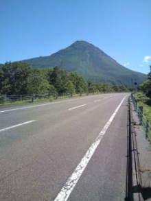 自転車で日本一周を目論むオヤジ(現在、走行中です)-20100819093953.jpg