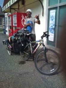 自転車で日本一周を目論むオヤジ(現在、走行中です)-20100821140936.jpg