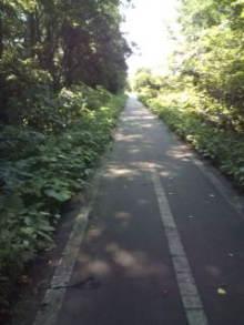 自転車で日本一周を目論むオヤジ(現在、走行中です)-20100818094617.jpg