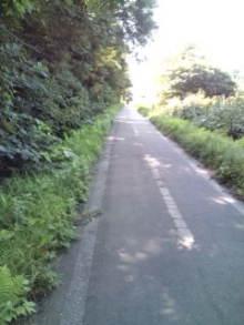 自転車で日本一周を目論むオヤジ(現在、走行中です)-20100818095647.jpg