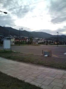 自転車で日本一周を目論むオヤジ(現在、走行中です)-20100826061737.jpg