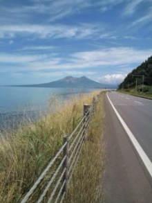 自転車で日本一周を目論むオヤジ(現在、走行中です)-20100826131151.jpg