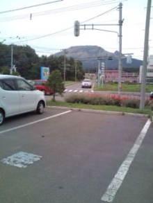 自転車で日本一周を目論むオヤジ(現在、走行中です)-20100826172357.jpg