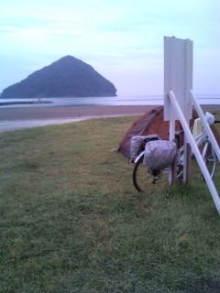 自転車で日本一周を目論むオヤジ(現在、走行中です)-20100829050931.jpg