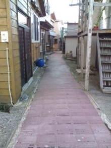 自転車で日本一周を目論むオヤジ(現在、走行中です)-20100829152738.jpg